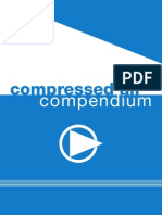 Compressed Air Compendium