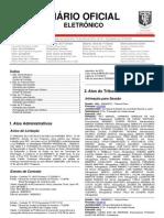 DOE-TCE-PB_511_2012-04-13.pdf
