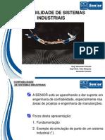 confiabilidade_sistemas_industriais