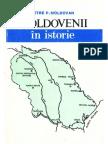 Moldovenii in istorie
