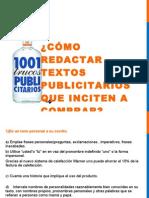 1001 Trucos