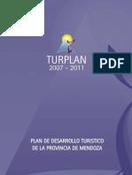 TURPLAN 2