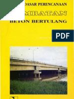 KT-dpj-00682-1192007124700
