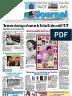 Asian Journal April 13-19, 2012 edition