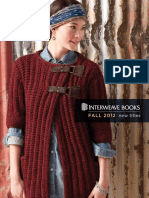 Fall2012BookCatalog