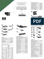 ucr_na-CYB334097_001.pdf-1
