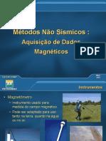 levantamentos_magnéticos