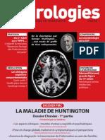 neurologies_114