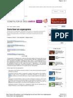 Www.oficinadanet.com.Br Artigo Gerencia Como-fazer-um-Organograma