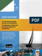 Agecom_Marítimos_ICOM