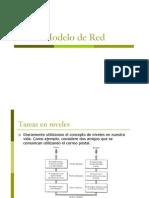 Modelo de Red2