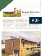 Artikel Architektur