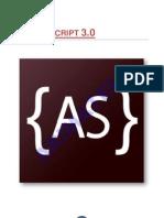 ActionScript 3