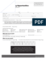 APPL01F.application 2007
