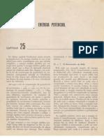 _parteiii-mecanicaenergia.arquivopdf