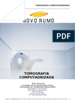 32619755-Apostila-Curso-Tomografia