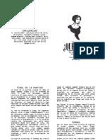 Portrait (Impresora) 1.1