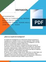 10_reporte de Investigacion Eq 10