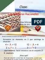 Números_Racionales
