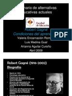 robertgagn-090505110552-phpapp02