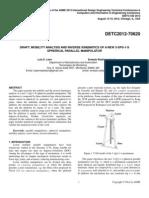 draftDETC2012-70620