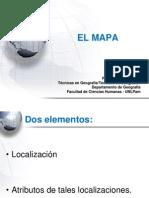 Presentación2 - segunda clase mapa_2012