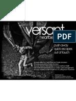 Versant Jpg PDF 0916 Versant