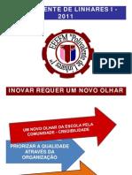 1ª Jornada Planejamento Pedagógico - JPP [Modo de Compatibilidade]
