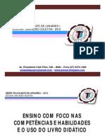 JPP - Livro Didático [Modo de Compatibilidade]