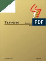 Traverso Manual Es 0.49