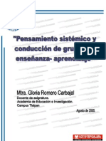 Pensamiento sistémico y grupos_04_CSO_PE_PIIN_D