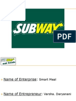 Subway - Copy