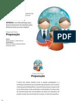 fasepreparacao-101128213942-phpapp01