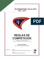 reglas_de_competicion_v2_1_FIJJ_2011