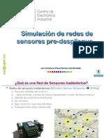 03 Simulacion Redes Sensores