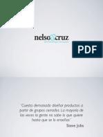 Desarrollo de Aplicaciones iOS (Ecuador)