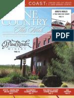 Central Coast Edition - October 31,2007