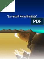 La Verdad Neurolinguista