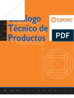 Catalogo Productos 1