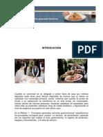 Imprimibles Servicios Gastronomicos_mod1