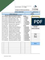 ProyectoTSU sección A Dacmi Guillen