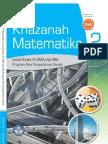 20090904122523 Khazanah Matematika 2 SMA XI IPS Rosihan Dan Indriyastuti