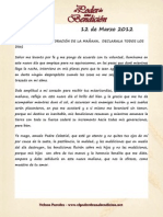 13_de_Marzo_2012