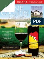 Central Coast Edition - December 26,2007