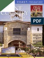 Central Coast Edition - August 8,2007