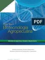 Biotecnologia F