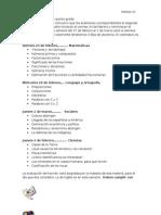Circular de Examenes 6