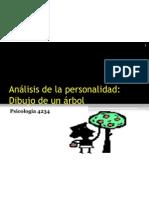 Analisis d Personalidad-2..