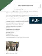 centrifugas_2084569090