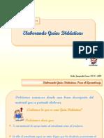 Elaborando_Guias_Didacticas